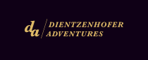 Dientzenhofer Adventures
